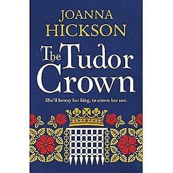 Tudor Crown
