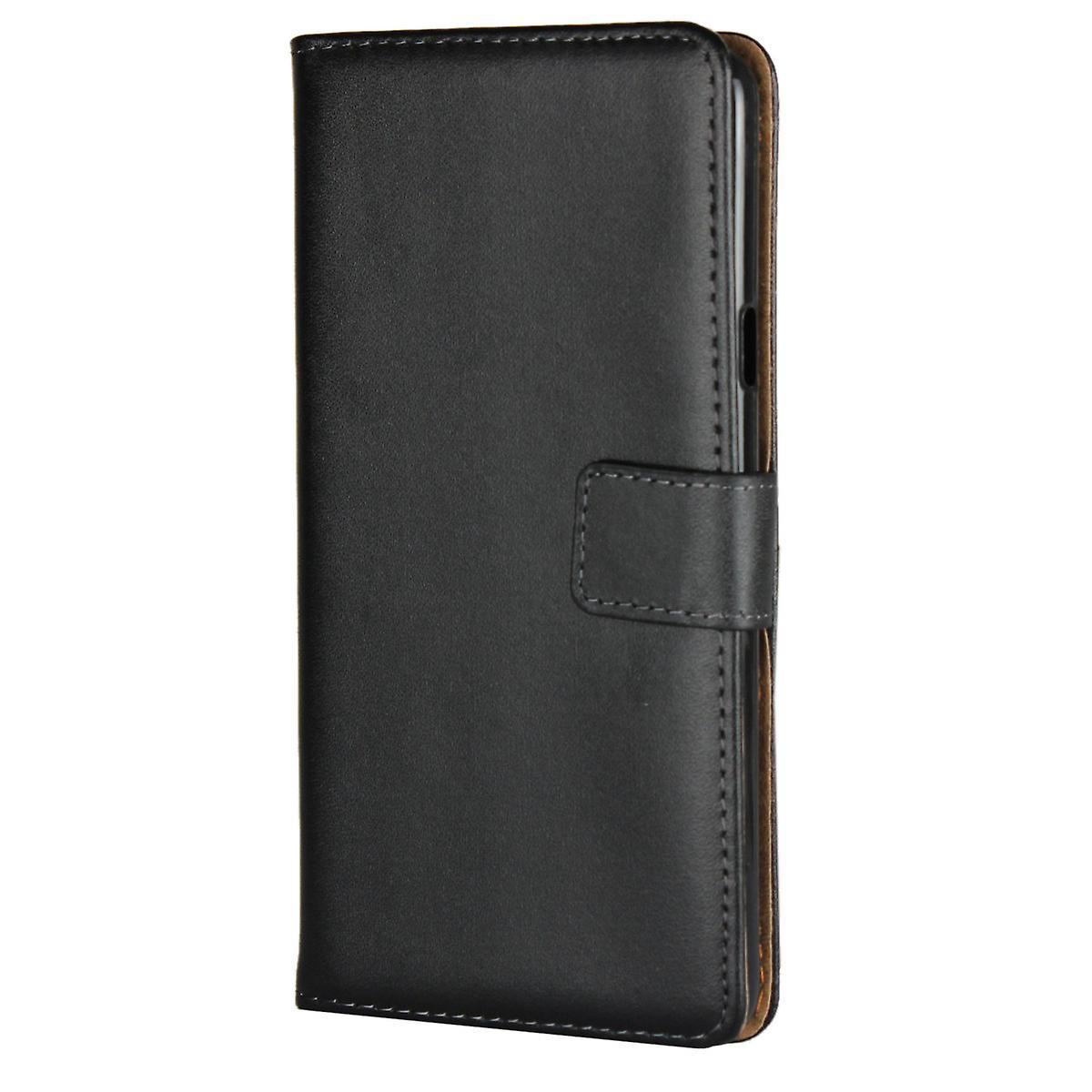 iCoverCase | LG G7 | Plånboksfodral