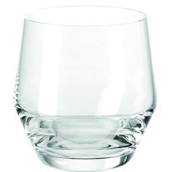 Leonardo Low bowl 310ml Puccini (Kitchen , Household , Cups and glasses)