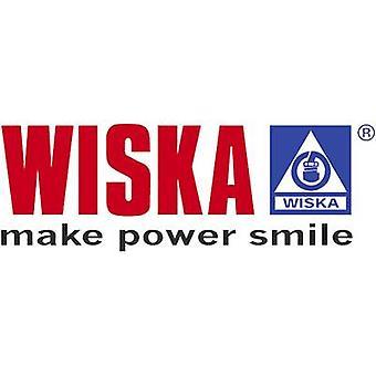 Wiska KRM 50/25 kabelwartel reducer M50 M25 polyamide lichtgrijs 1 PC (s)