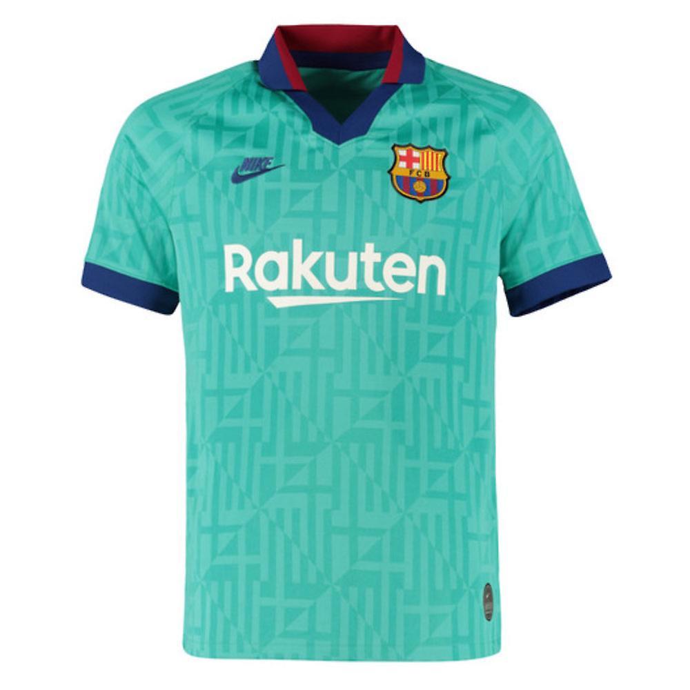 fotball skjort messi design navn