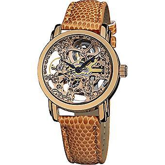 Akribos XXIV Clock Donna Ref. AKR431RG