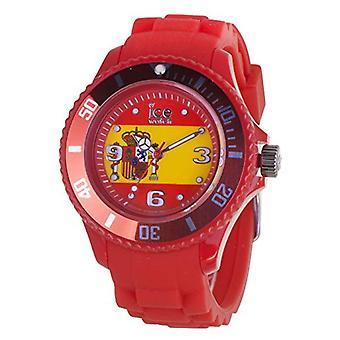 Ice-Watch Unisex Ref Watch. WO.ES. S.S.12