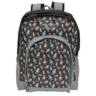 Gola Childrens/Kids Robots Backpack