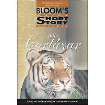 Julio Cortazar by Harold Bloom - Harold Bloom - 9780791075920 Book