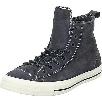 Converse High CT AS 165845C sapatos unissex