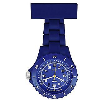 Limit Clock Woman ref. 6111.90
