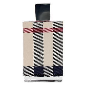 Kobiety's Perfumy Londyn Burberry EDP