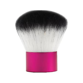 Barry M D# Barry M Bronzer Brush