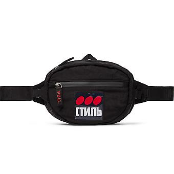 CTNMB Fanny Pack Belt Bag