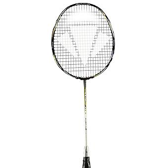 Badmintonschläger Carlton Unisex Kinesis-Xelerate