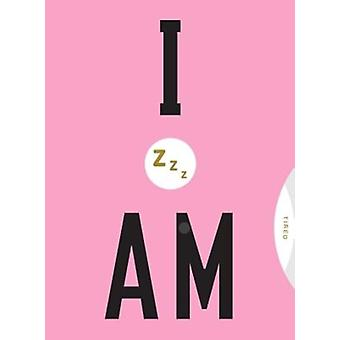 Mood Journal I Am... by Quadrille Publishing Ltd