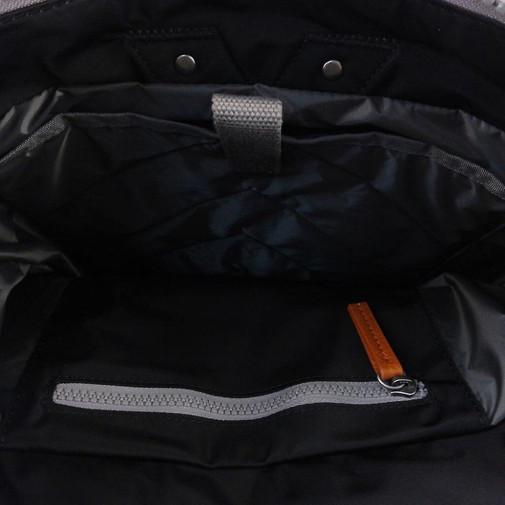 Roka Bags Bantry B Medium Black