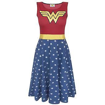 Ihme nainen naiset & apos; cosplay puku mekko hyvät fancy mekko puolue