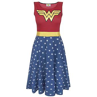Wonder Woman Women-apos;s Cosplay Costume Dress Ladies Fancy Dress Party Wonder Woman Women-apos;s Cosplay Costume Dress Ladies Fancy Dress Party Wonder Woman Women-apos;s Cosplay Costume Dress Ladies Fancy Dress Party Wonder Woman