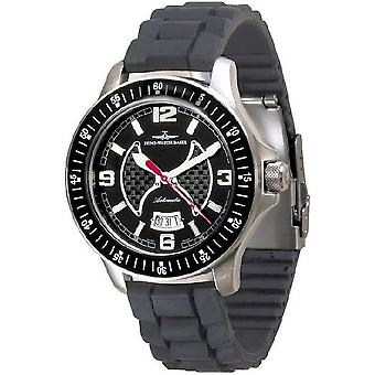 Zeno-watch mens watch new Hercules automatic limited edition 2554-new-s1