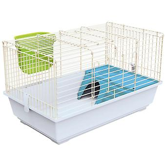 Ica Cage Sky4 (Roditori , Gabbie e recinti)