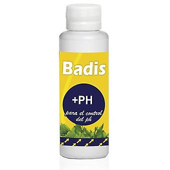 Badis More Ph 500Ml (Fish , Maintenance , Water Maintenance)