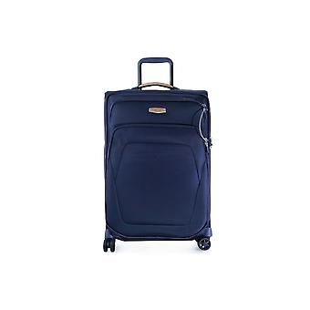 Samsonite 006 spark sng 6724 blue borse