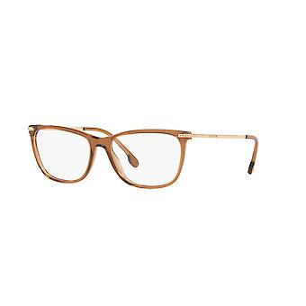 Versace VE3274B 5028 Caramel Glasses