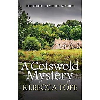 Cotswold Mystery, A (Cotswold Mystery Series)