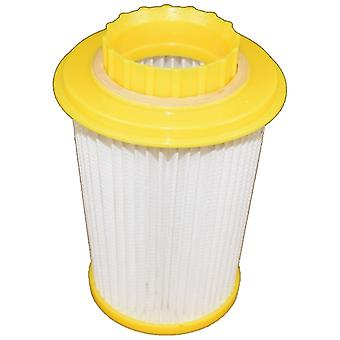 Morphy Richards 71066 Vacuum Cleaner Hepa Filter