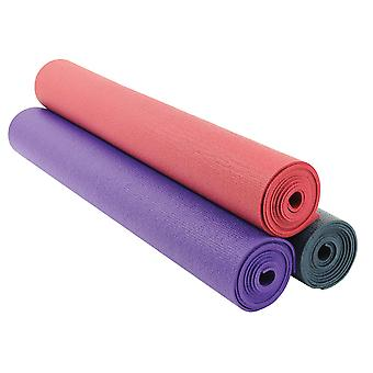 Fitness-Mad Light Studio Yoga Mat 3mm