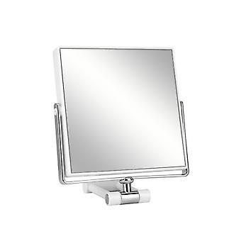 Mirror Beter