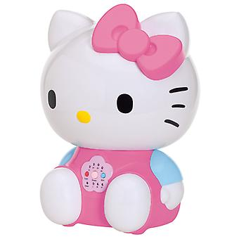 Lanaform Hello Kitty - Luchtbevochtiger