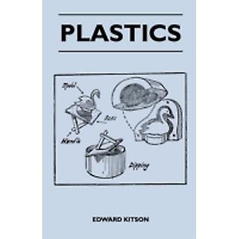 Plastics by Kitson & Edward