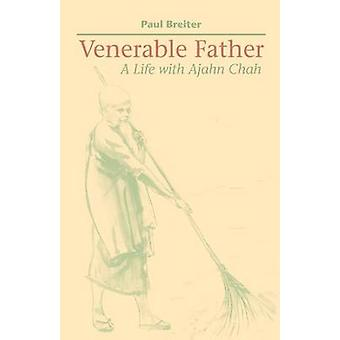 Venerable Father by Breiter & Paul