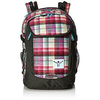 Chiemsee CAMBRIDGE - BA - Backpack Backpack Casual Backpack - 47 cm - 35 liters - Multicolor (B1071)