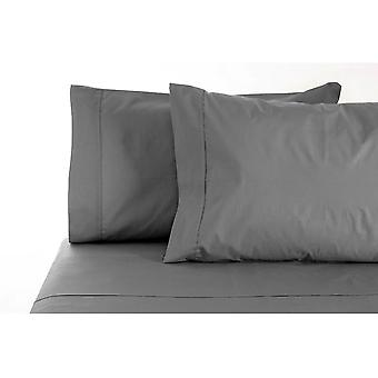 Jenny McLean La Via 400TC 100% puuvilla 3-osainen Sheet Set