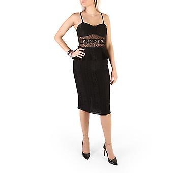 Woman dress dresses g59863