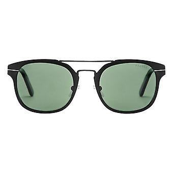 Unisex Sunglasses Niue Paltons Sunglasses (48 mm)