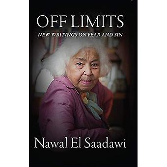Off Limits - New Writings on Fear and Sin by Nawal El-Saadawi - 97819