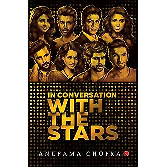 In Conversation with the Stars by Anupama Chopra - 9789353335182 Book