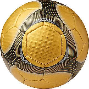 Slazenger Balondorro 32 panneau Football