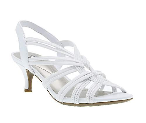 Impo Eileen Stretch Dress Sandal VvmEO