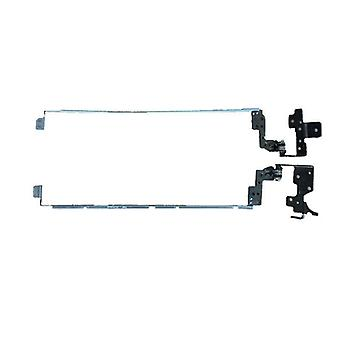 For HP 250 G3 255 256 Screen Support Bracket Hinge Hinges Left & Right