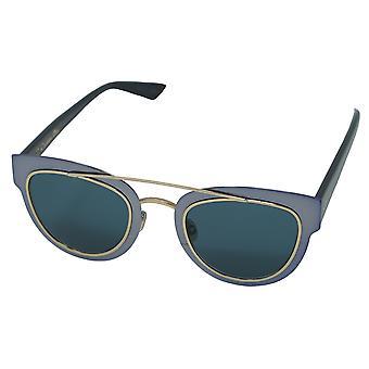 Dior Chromic RKZ/9A Sunglasses
