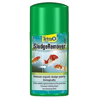 Tetra Pond Sludge Remover Liquido