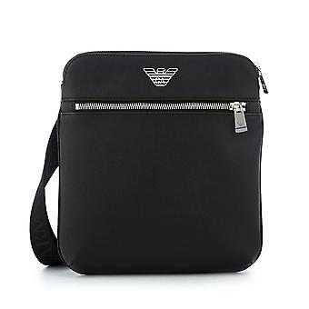 EA7 Emporio Armani Ea7 | Emporio Armani Y4m185 Cross Body Messenger Bag