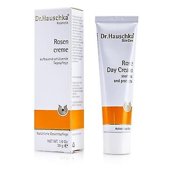 Dr. Hauschka Rose Day Cream 30g / 1oz