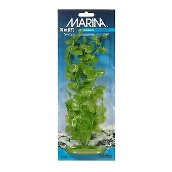 Marina Aquascaper Waternavel 30 cm (Vissen , Decoratie , Kunstplanten)