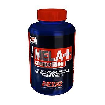 Mela + Competition 60 capsules