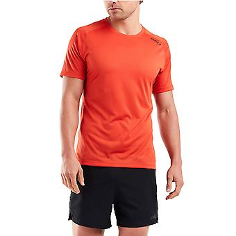 2XU Ghost T-Shirt