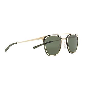 Sunglasses Unisex Encino Cat.3 Gold (003P)