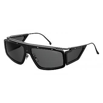 Sunglasses Unisex Facer 807/2K grey