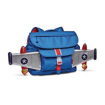 Rocketflyer Backpack (Medium)